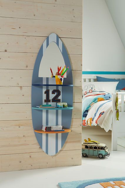 130 best images about ideas en madera on pinterest co - Manualidades con maderas ...
