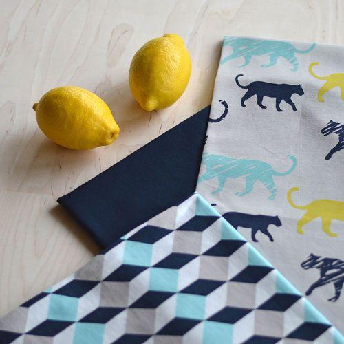 PANTTERI, Soft gray | NOSH Fabrics Pre Spring 2016 Collection | Shop at en.nosh.fi | Kevään 2016 kausimalliston kankaat saatavilla nyt nosh.fi