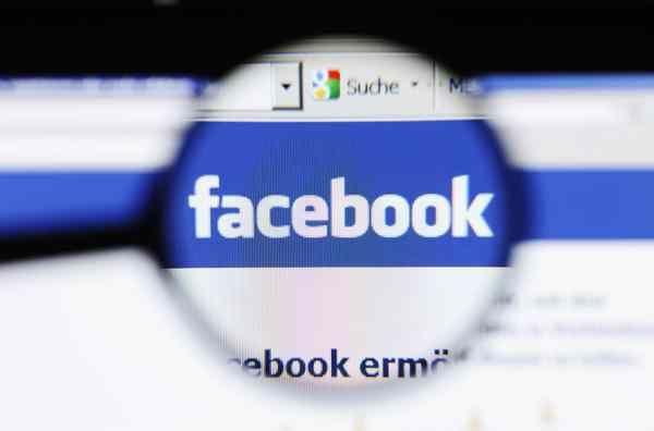 Facebook eliminerà tutti i falsi profili: attenzione alla rivoluzione di Zuckerberg