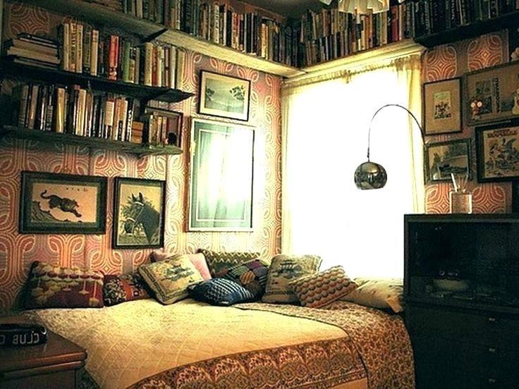Hipster Room Ideas Vintage Room Decor Vintage Room Ideas Best Hipster Room Decor Ideas On Goals Stylish Bedr Bedroom Decor Design Indie Bedroom Bedroom Vintage