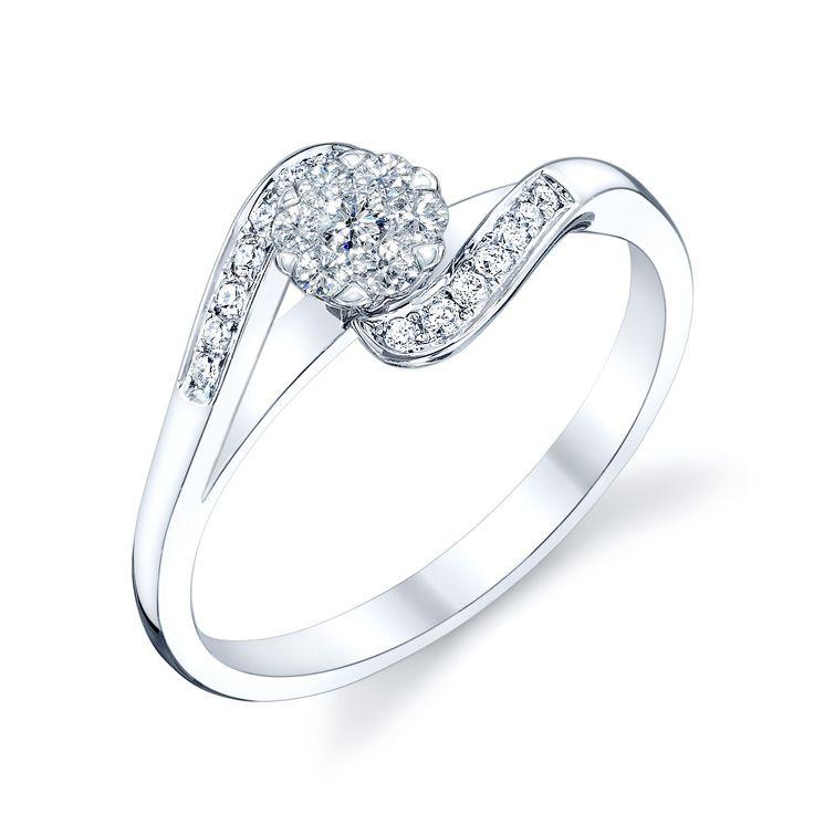 Druaga Ring - Rings - shop