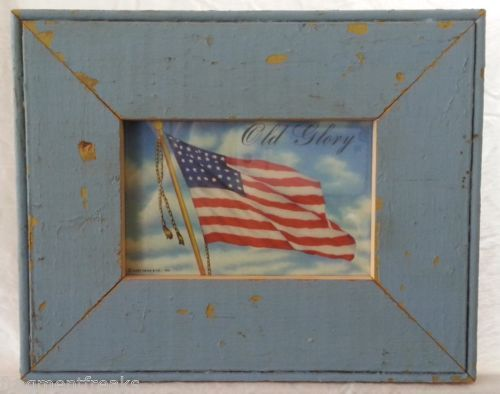 memorial day photo frames