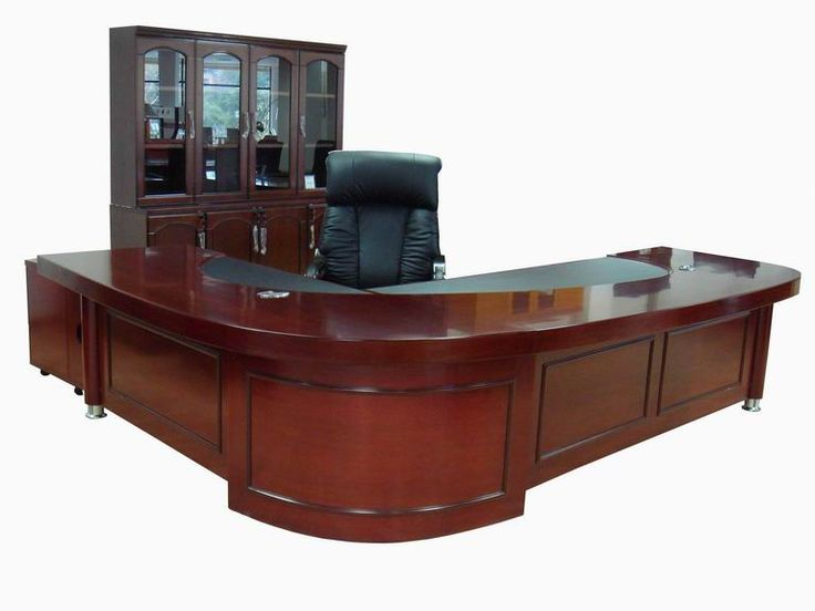 L Shaped Office Desks  Www.ofwllc.com