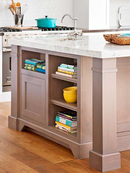 81 best kitchen ideas images on pinterest homes for Bright kitchen color ideas