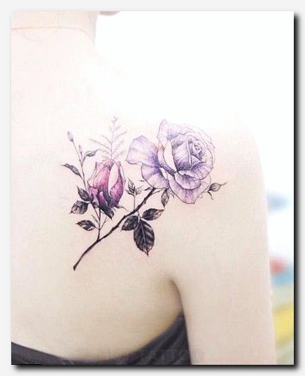 #rosetattoo #tattoo back of girl, tattoo back angel, calf tattoos girl, carpa koi tattoo, leopard gecko tattoo, music cat tattoo, mens arm tattoos gallery, music note tattoo in ear, cheap tattoos near me, large temporary tattoos for adults, black women with tattoos, tattoo flowers with names, the best female tattoos ever, lion tattoo back, tattoo religious sleeve, names on forearm tattoos