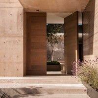 Casa ML by Gantous Arquitectos » CONTEMPORIST