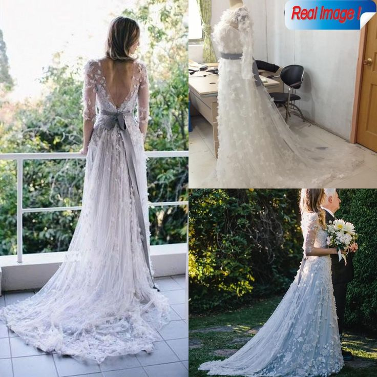 89 Best Wedding Dresses Images On Pinterest Wedding Frocks Homecoming Dresses Straps And