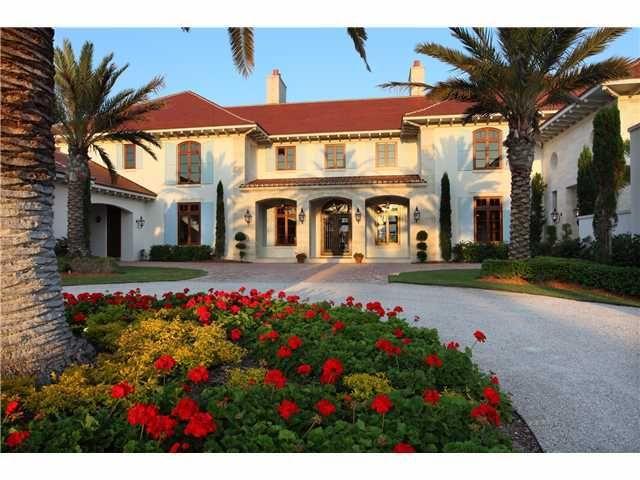 Sebastian Florida Homes for sale --> www.indianriverhomesales.co