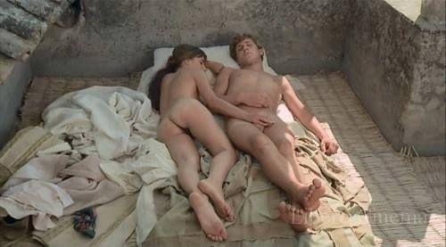 erotisk novelle homo erotisk novelle