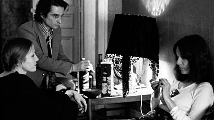 IMDb Puanı 8'in Üzerinde Olmasına Rağmen Çok Fazla Kişi Tarafından Bilinmeyen Şaheser Filmler - Ekşi Şeyler