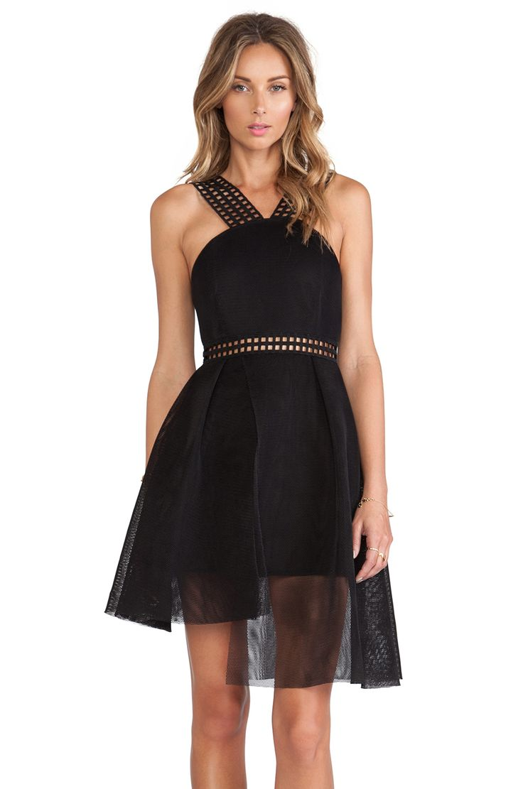 Black dress teenager - Find This Pin And More On Cute Ideas For The Teenager With A Dresscode