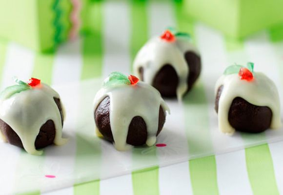 29 Best Edible Christmas Gifts Images On Pinterest Xmas