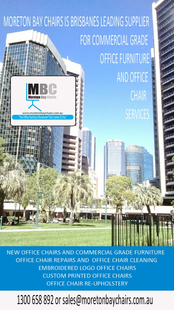 MORETON BAY CHAIRS BRISBANES CHOICE FOR COMMERCIAL GRADE OFFICE FURNITURE AND SERVICES