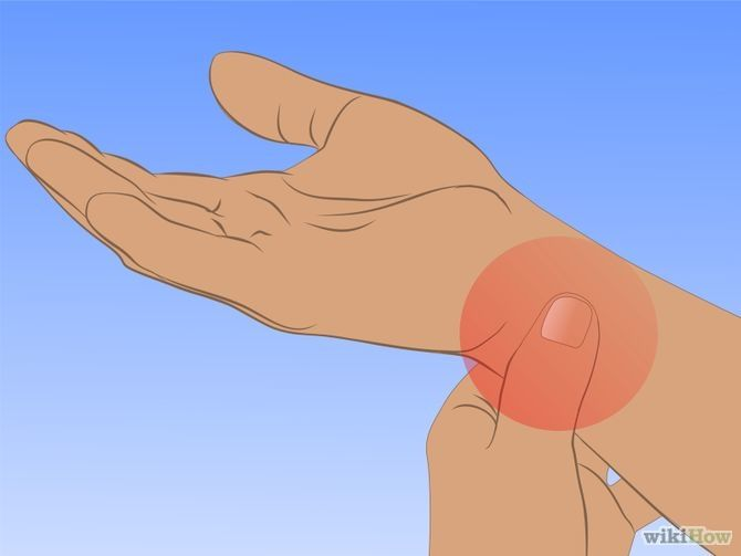 Stop Nausea With Acupressure Step 2 Version 2.jpg