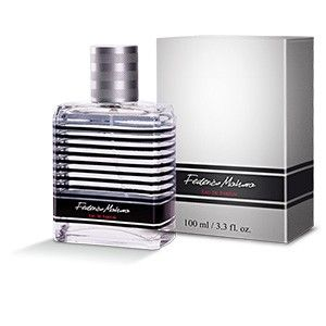 Férfi Luxus parfüm No. 336 - 100 ml-Inspired by GUCCI - Made to Measure-