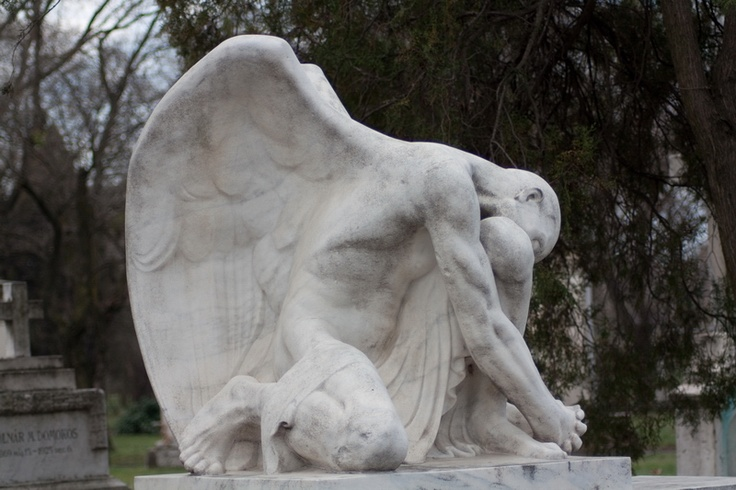 fallen angels loss of innocence Discussion of themes and motifs in walter dean myers' fallen angels  and the  loss of this innocence is a powerful motif in the novel, involving all the men who.