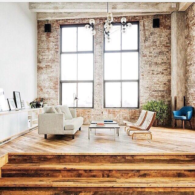 Luxury Brick Homes: Best 25+ Luxury Homes Interior Ideas On Pinterest