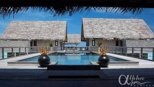 two-bedroom-land-and-ocean-suite    Four Seasons Landaa Giraavaru Resort & Spa by Alpha Maldives - Maldives Luxury Resorts  https://www.alphamaldives.com/resort/four-seasons-landaa-giraavaru_24_home_0.html