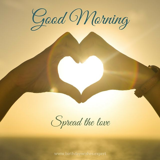 morning images for lover wishes.html