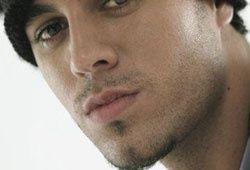 Энрике Иглесиас в декабре будет выступать в Санкт-Петербурге