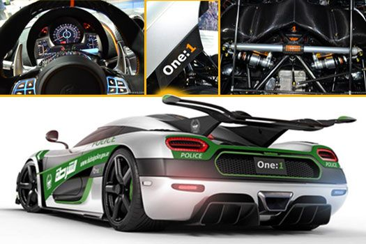 koenigsegg in dubai with 347199452498479586 on 347199452498479586 additionally Devel Sixteen Makes 5000 Hp V16 Is It Real Video in addition Can Canh Cap Doi Koenigsegg Regera Gia 19 Trieu Usd Dau Tien additionally Wheres The Owner Of This Koenigsegg Ccxr Trevita moreover Devel Sixteen 5000 Horsepower V16 Hyper Car Dubai.