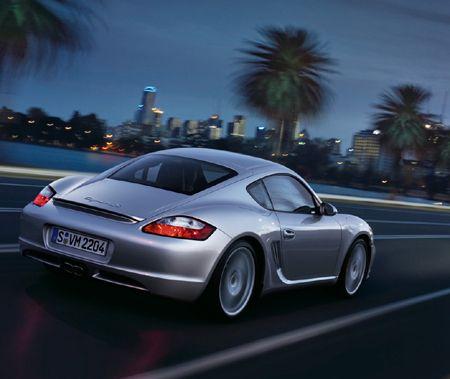 Porsche Boxster S Hardtop Check out THESE Porsches! --> http://germancars.everythingaboutgermany.com/PORSCHE/Porsche.html