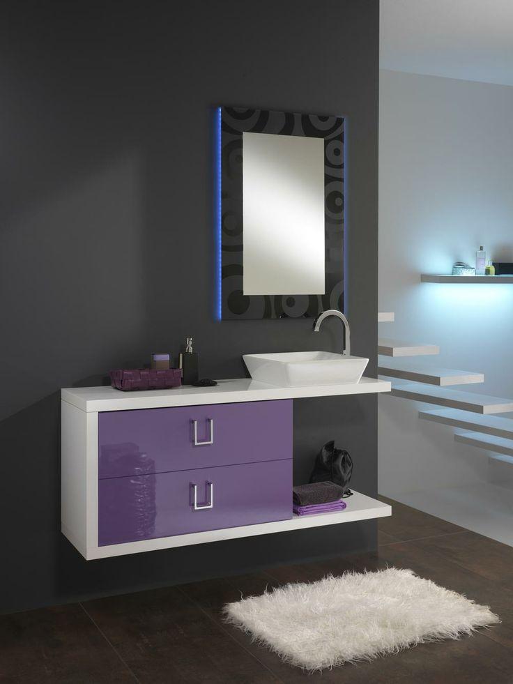12 Best Mobili Bagno Moderni Contemporary Bathroom