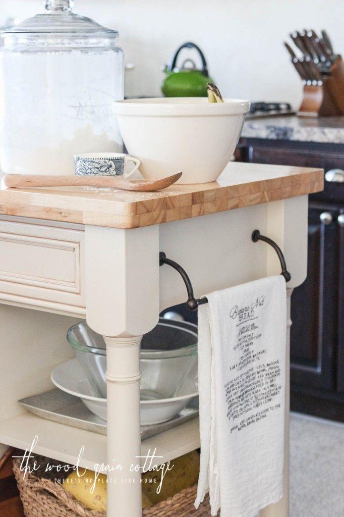 1675 best dish towels images on pinterest tea towels dish diy recipe towel art solutioingenieria Image collections