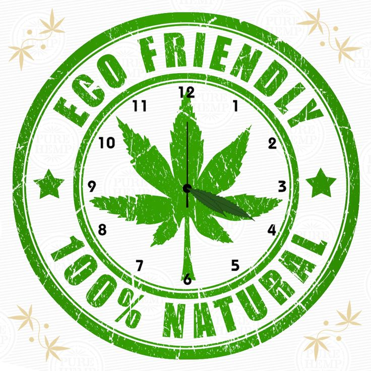 Happy 420 Everyone Celebrating On The #WestCoast. Enjoy Your Day Today. #PureHemp #RollYourOwn #Happy420