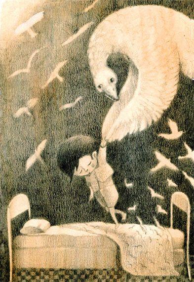 """Debora Persico - """"Oltre le nuvole"""" 2016"""