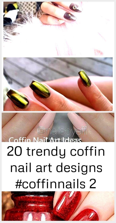 Shining Star Moon Designs Artificial Nails Artificial Nails Glue On Nails White Shining Star Moon Desi In 2020 Artificial Nails White Nails Glue On Nails
