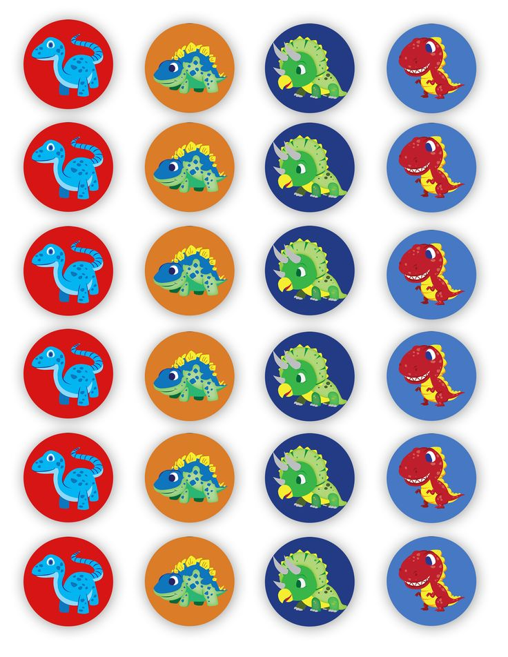 dino_cupcake_toppers_by_dannieanndesigns-d6ptml6.jpg (2550×3300)