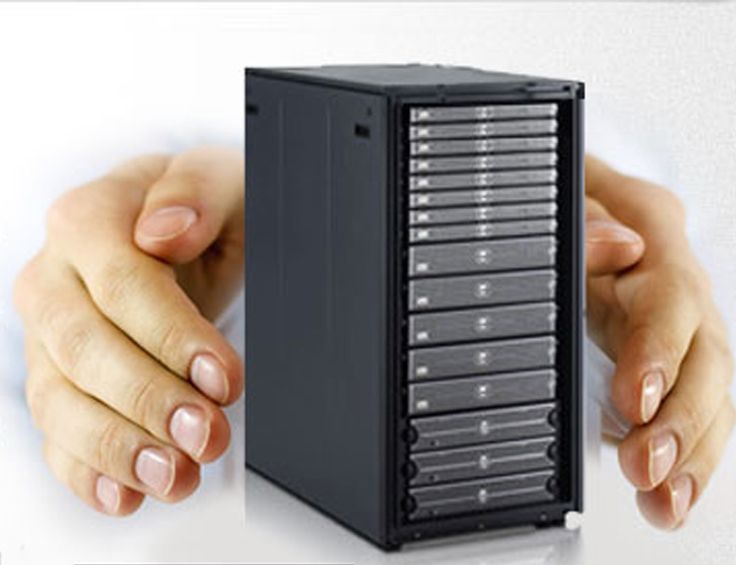 Get Unlimited Web Hosting service for your business at Lakshadweep for Just Rs.999/Year with 24x7 Technical Support