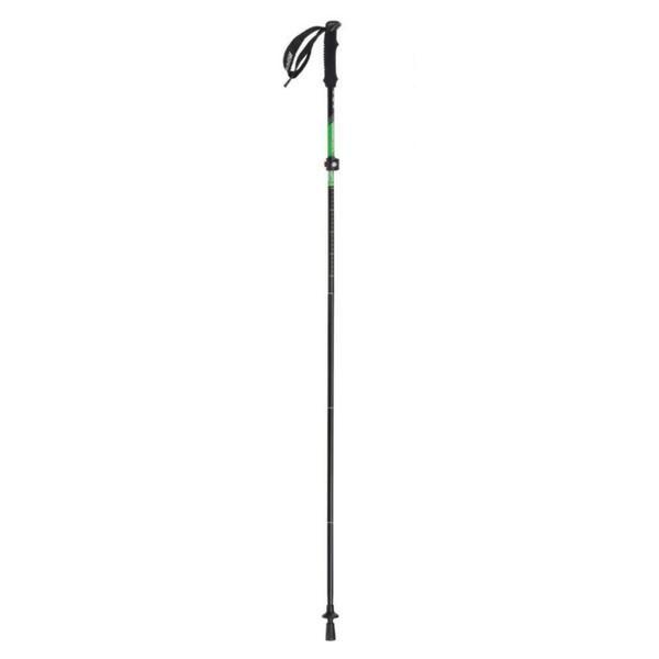 Bâton de marche ultra léger télescopique, bâton de randonnée Naturehike-hiking-stick-trekking-pole