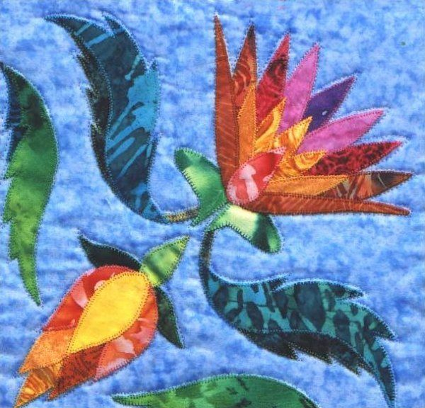 Quilting Designs For Water : 17 Best images about Quilts on Pinterest Quilt, Squares ...