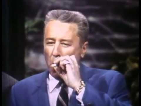 The Tonight Show  with Johnny Carson ~March 6, 1969 with Bob Hope, Dean Martin and George Gobel