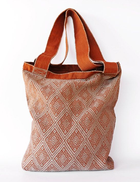 Maruch Tote