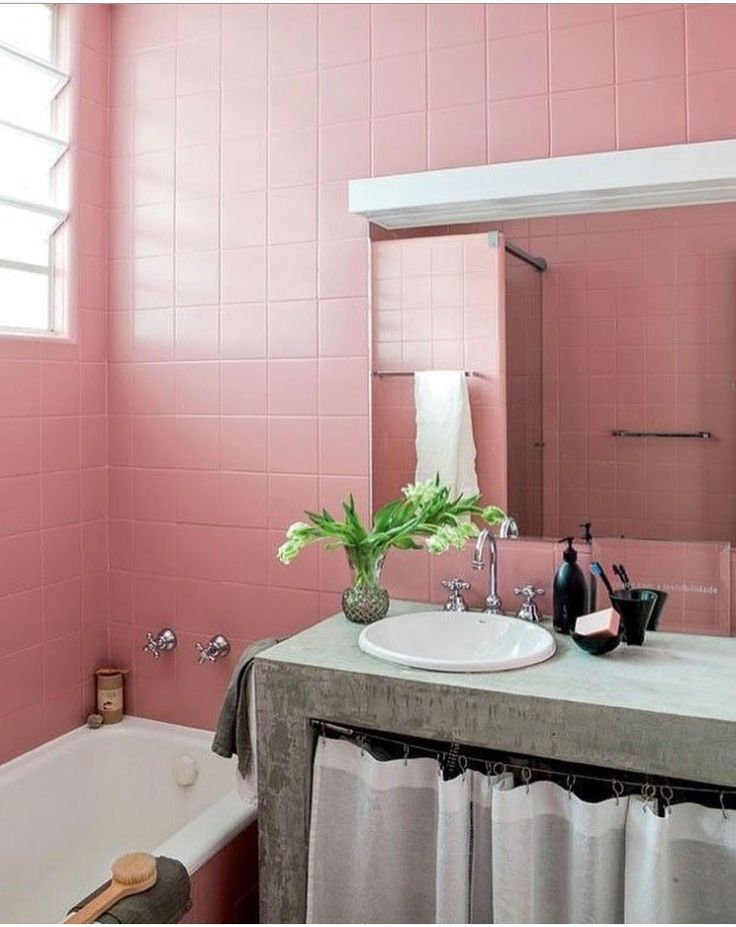 25 melhores ideias sobre pintar azulejo no pinterest for Azulejo sobre azulejo