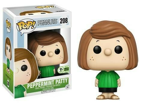 2435 Best Images About Funko Pop On Pinterest Funko Pop