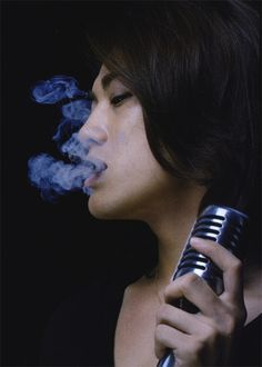 Jin Akanishi #futurehusband #hotdaamn #gorgeous