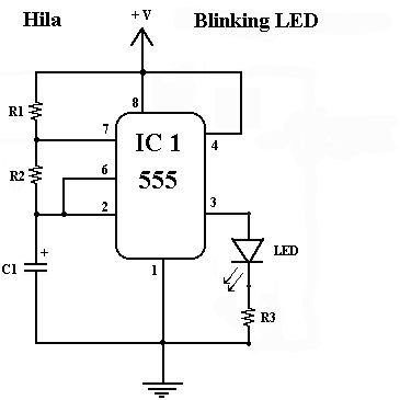 4eea005e715a2788c61d0a98137a1ee5 electronics projects circuit 25 unique electrical circuit diagram ideas on pinterest circuit led diode wiring diagram at gsmx.co