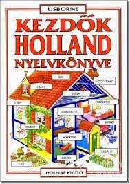 Út Hollandiába - Egészséges kávéval: Holland lecke 0