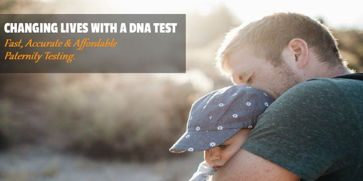 How Much Are Paternity Test in NYC