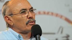 @ismaelprogreso: Diputados de Chile 🇨🇱  piden liberar a los diputados encarcelados - http://www.notiexpresscolor.com/2017/08/10/ismaelprogreso-diputados-de-chile-%f0%9f%87%a8%f0%9f%87%b1-piden-liberar-a-los-diputados-encarcelados/