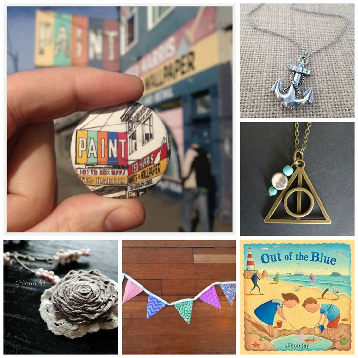 Sizzling Summer Artisan's Fair | Saturday July 5   http://rivermarket.ca/events/category/artisans #CarlasVictorianHeirlooms #RiverMarket #DowntownNewWest #artisanfair