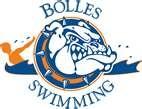 Bolles School Sharks : Bulldogs Swim & Dive