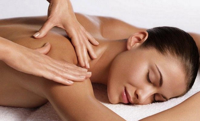 Ποιο είναι το κατάλληλο μασάζ για την απώλεια πόντων; - http://blog.ilikebeauty.gr/lymphatic-massage/