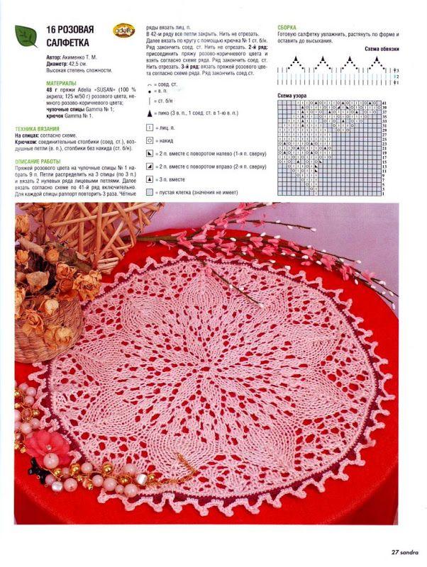 http://knits4kids.com/ru/collection-ru/library-ru/album-view/?aid=23542