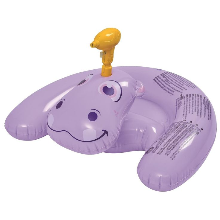 Best 25 Swimming Pool Toys Ideas On Pinterest Pool Toys