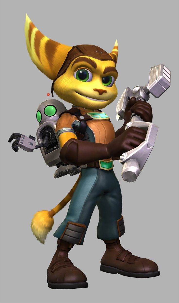 17 best images about ratchet and clank on pinterest weapons box art and all 4 one. Black Bedroom Furniture Sets. Home Design Ideas